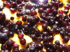 Berrypeachypie