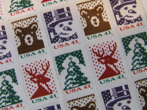 Xmasstamps2007clsup
