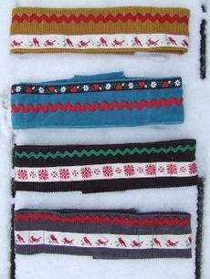Reindeerheadbands