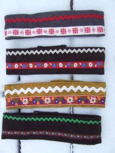Reindeerheadbands2