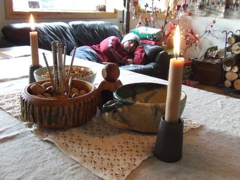 Christmas20074