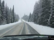 Winterroad1