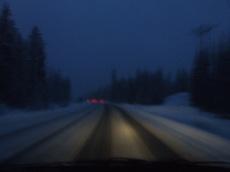 Winterroad6