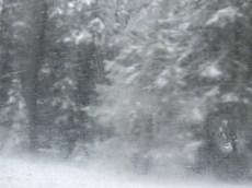 Winterroad8_2