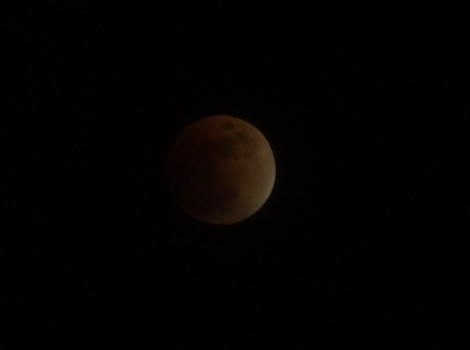 Eclipsemid_2_3