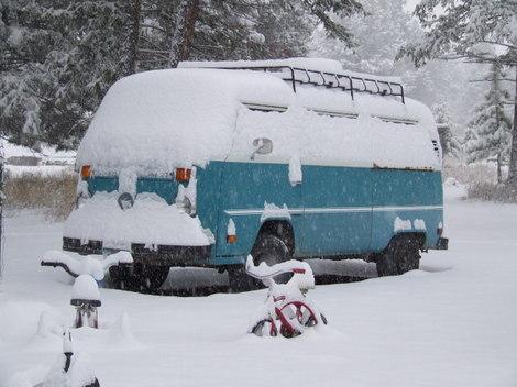 Snowbusmarch29_2
