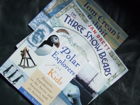 Polarbooksgrandparents
