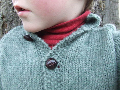 Esquirrelsweaterbuttons