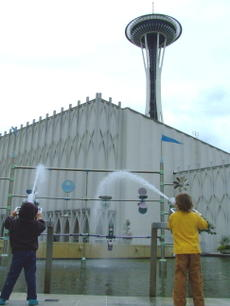 Seattlecenter2007d
