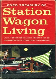 Stationwagonliving2030_2