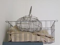 Basketswoolblankets