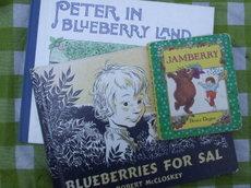 Berrybooks