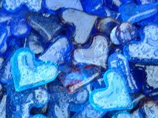 Bluehearts_1