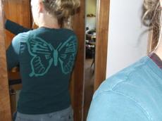 Butterflystencilon_1
