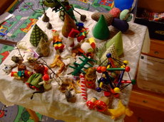 Christmaschaos2