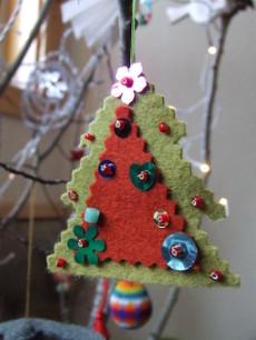 Christmaschaos9