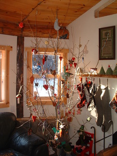 Christmastree_1