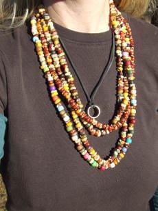 Corn_necklaces