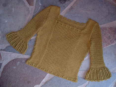 Corset_pullover_finished