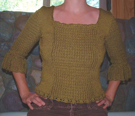Corset_pullover_on_1