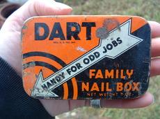 Dartboxfront