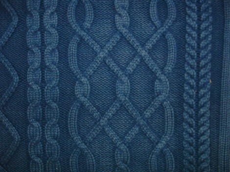 Denim_cable_detail_1