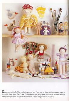 Dollsbook002