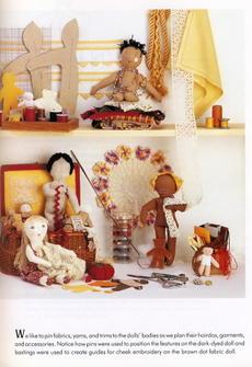 Dollsbook003