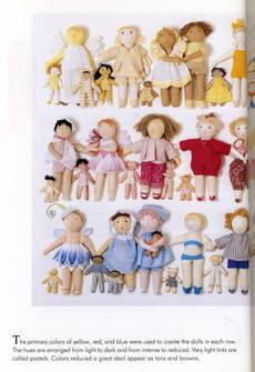 Dollsbook004