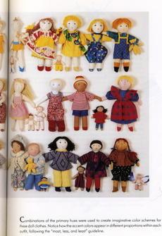 Dollsbook005