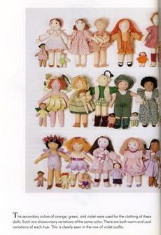 Dollsbook006