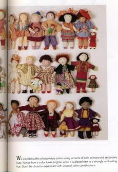 Dollsbook007