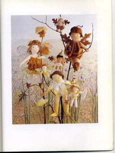 Dollsbook008