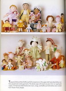 Dollsbook010