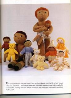 Dollsbook011
