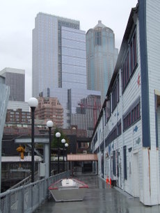 Downtown_1