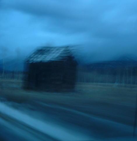 Eveningdrivehome3_1