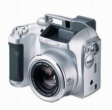 Fujifilm3800