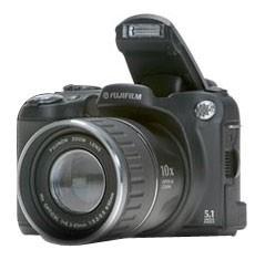 Fujifilms3100