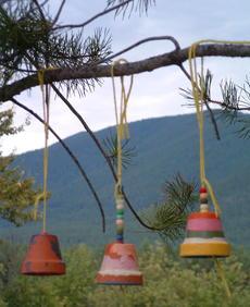 Gardenbells