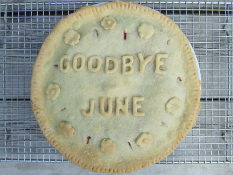 Goodbyejune