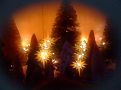 Holidayspecs