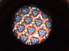 Kaleidescope3