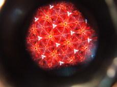 Kaleidescope4
