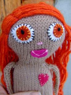 Knittedbabe1