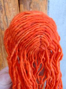 Knittedbabe2