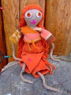 Knittedbabe5