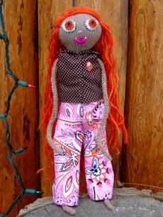 Knittedbabe6_1