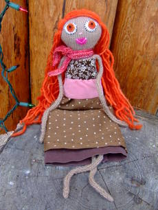 Knittedbabe7
