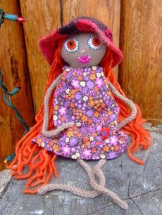 Knittedbabe8